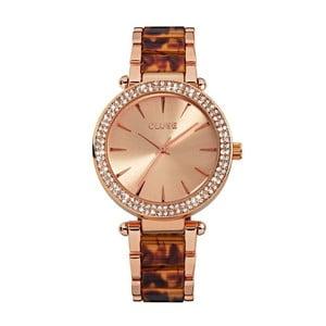 Dámské hodinky Fantasia Rose Gold, 39 mm