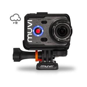 Kamera s Wi-Fi Muvi K-Series K-2 SPORT