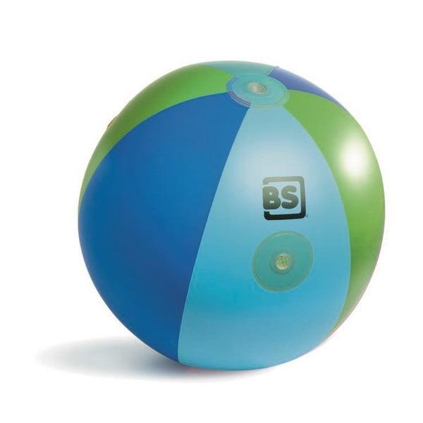 Vodná lopta Waterball