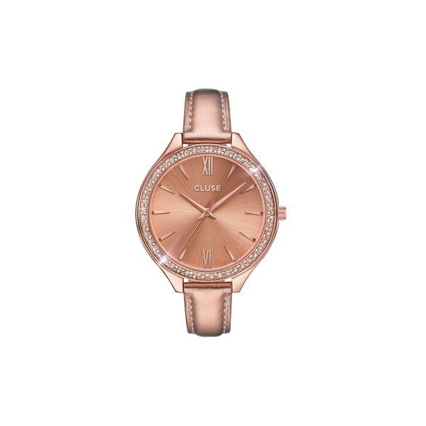 Dámské hodinky Passionata Rose Gold, 41 mm