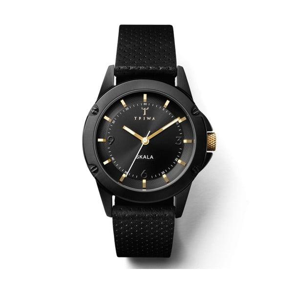 Dámske hodinky Triwa Midnight Skala