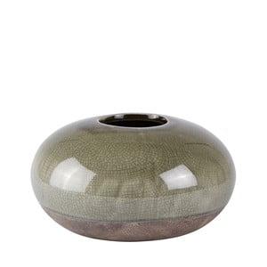 Váza Holan, 12.5 cm