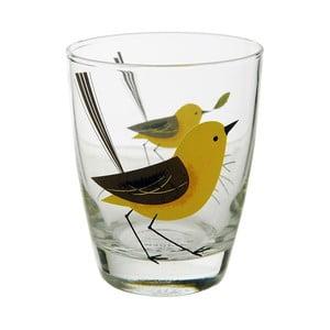 Pohár Birdy Wagtail, 365 ml