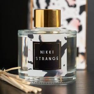 Aroma difuzér GO Stationery Nikky Strange Leopard