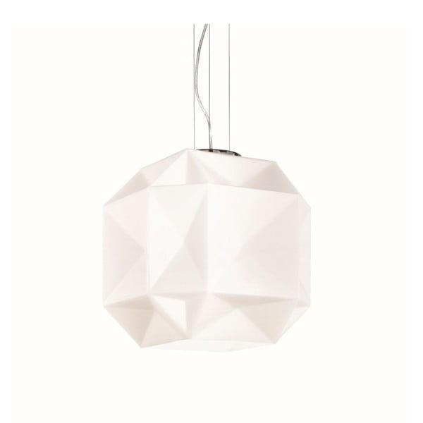 Závesné svietidlo Evergreen Lights Origami Future
