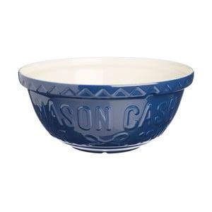 Kameninová misa Mason Cash Varsity Blue, ⌀29cm