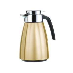 Termo kanvica Bell Gold, 1.5 l