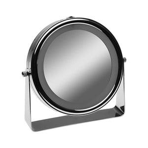 Kozmetické zrkadielko VERSA