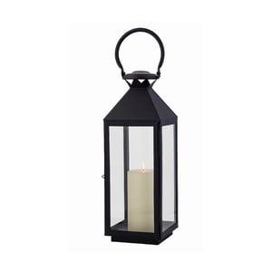 Lampáš Veneto Black, 53,5 cm
