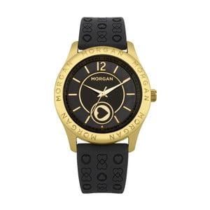 Dámske hodinky Morgan de Toi 1132BG
