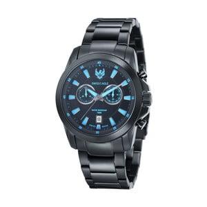 Pánske hodinky Swiss Eagle Zermatt SE-9055-AA