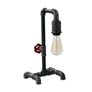 Stolová lampa Masivworks Pipe