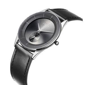 Pánske hodinky FIYTA Mur