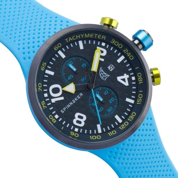 Pánske hodinky Dynamic SP5029-02