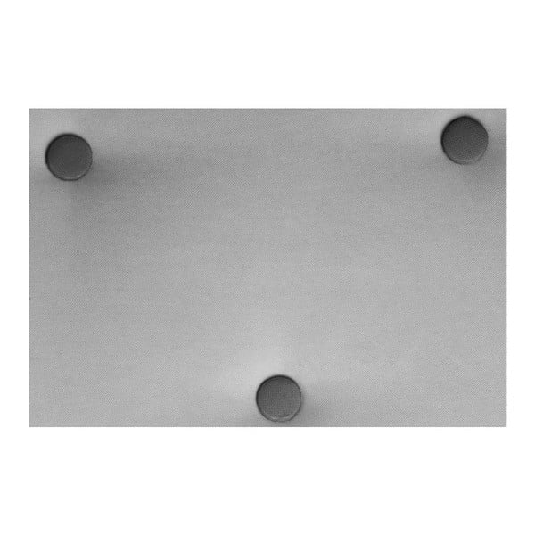 Kreslo Constellation Grey/Anthracite/Anthracite