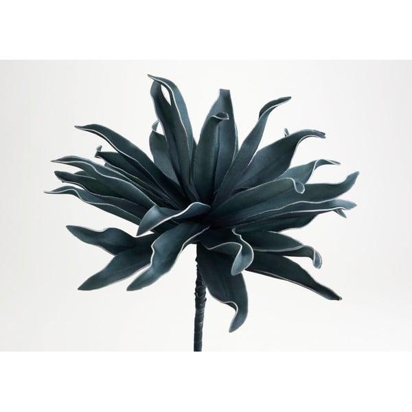 Umelá kvetina Lambada, 96 cm