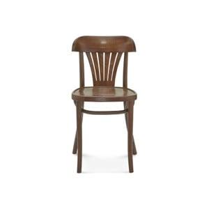 Drevená stolička Fameg Mathias