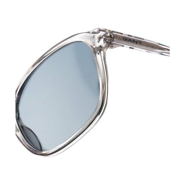 Pánske slnečné okuliare GANT Transparent
