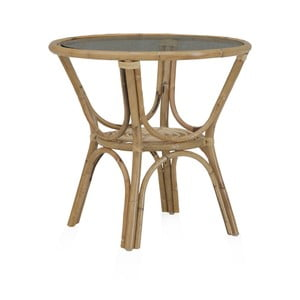 Bambusový stôl Geese Mila