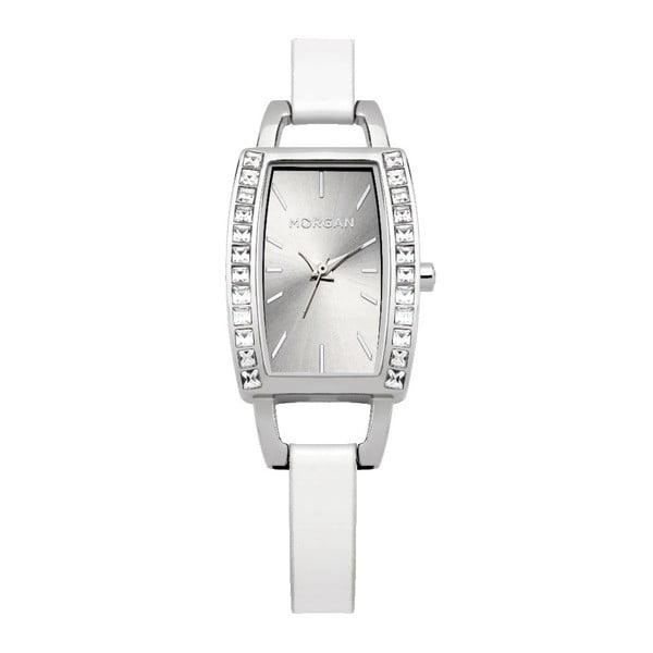 Dámske hodinky Morgan de Toi 1097W