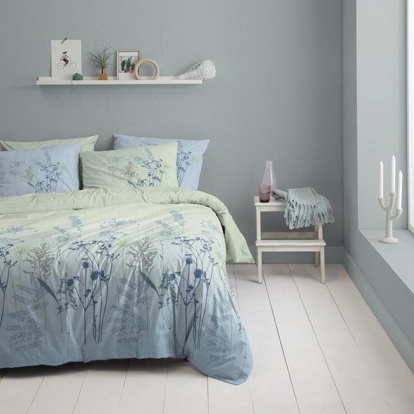 Obliečky Liv Blue, 200x200 cm