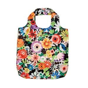 Nákupná taška Collier Campbell by Portico Designs
