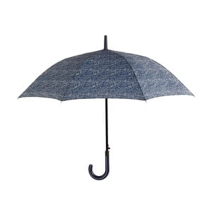 Dáždnik Marigold