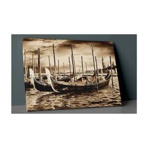 Obraz Insigne Canvaso Calimo, 60 × 40