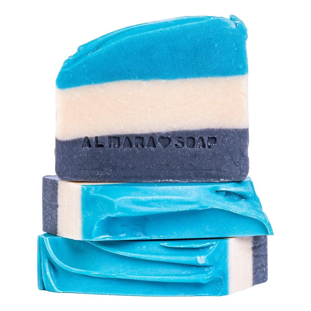 Ručne vyrábané mydlo Almara Soap Gentlemen's Club