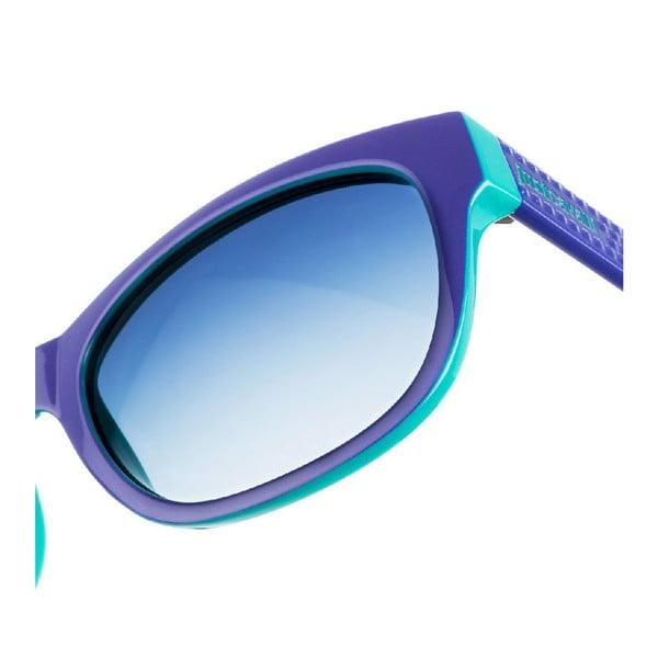 Pánske slnečné okuliare Just Cavalli Deep Blue