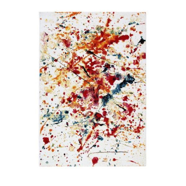 Koberec Eko Rugs Falala Multicolor, 80x300cm