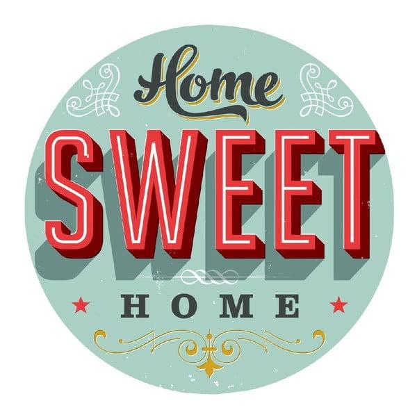 Háčik Wenko Home Sweet Home