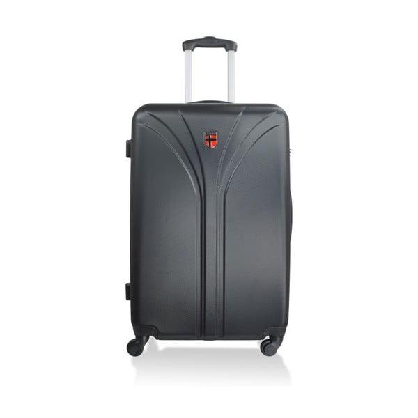 Sada 3 cestovných kufrov  Roues Valises