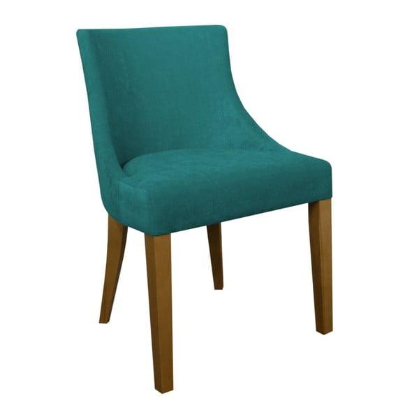 Stolička Pari Blue