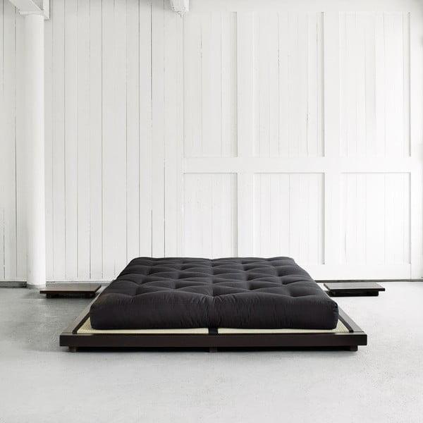 Matrac Karup Comfort Black, 120x200cm