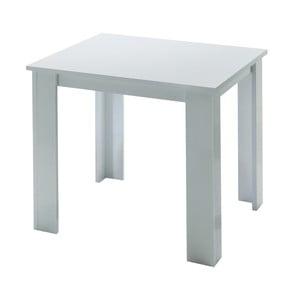 Biely jedálenský stôl 13Casa Granada