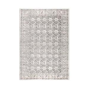 Vzorovaný koberec Zuiver Malva, 170 x 240 cm