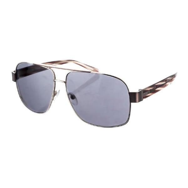 Pánske slnečné okuliare Guess GU6741-GUN3