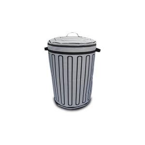 Vak na bielizeň Fisura Trash