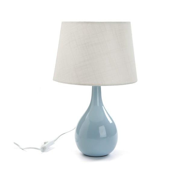 Stolová lampa Light Blues