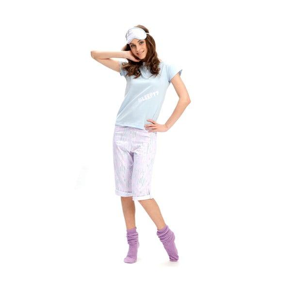 Pyžamo Sleepy Kool, veľkosť L