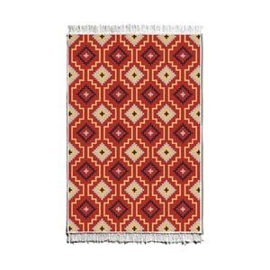 Obojstranný koberec Madrid, 100×150 cm