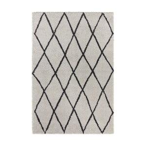 Svetlosivý koberec Elle Decor Passion Abbeville, 160×230 cm