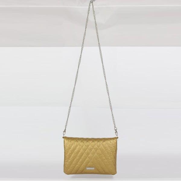 Listová kabelka Dara bags Cocktail Chic No. 51