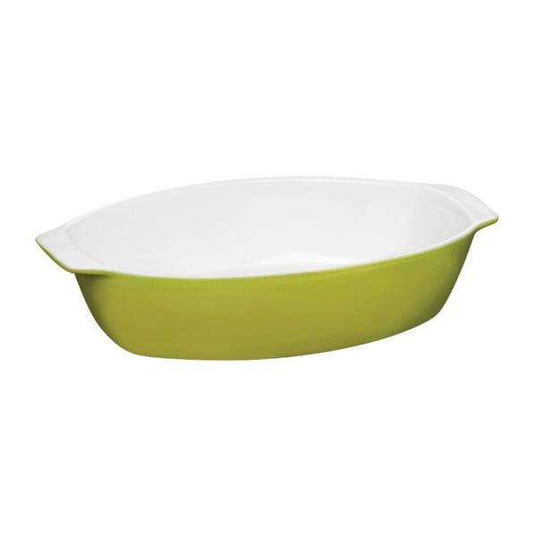 Zapekacia misa Lime Green, 36 cm