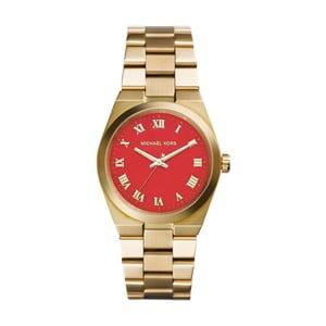 Dámske hodinky Michael Kors MK5936