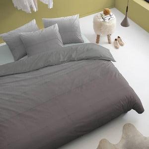 Obliečky Netting Grey, 240x200 cm
