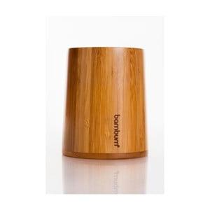 Bambusová nádoba na ručné nástroje Bambum Miccho