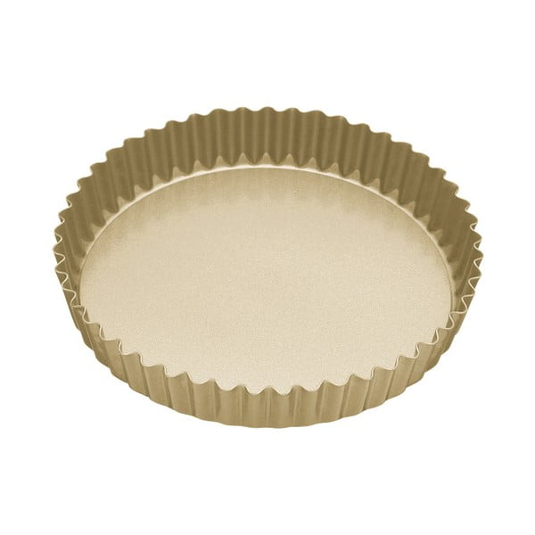 Forma na quiche Paul Hollywood, 23 cm