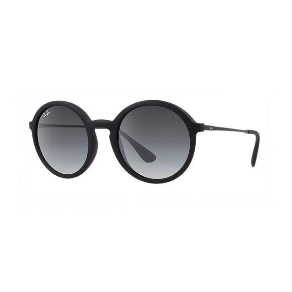 Slnečné okuliare Ray-Ban Oh Bae Matt Black